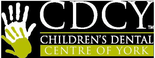 Children's Dental Centre of York